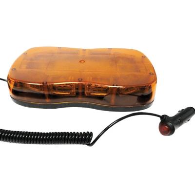LED Mini Lichtbalken Modell 7626c