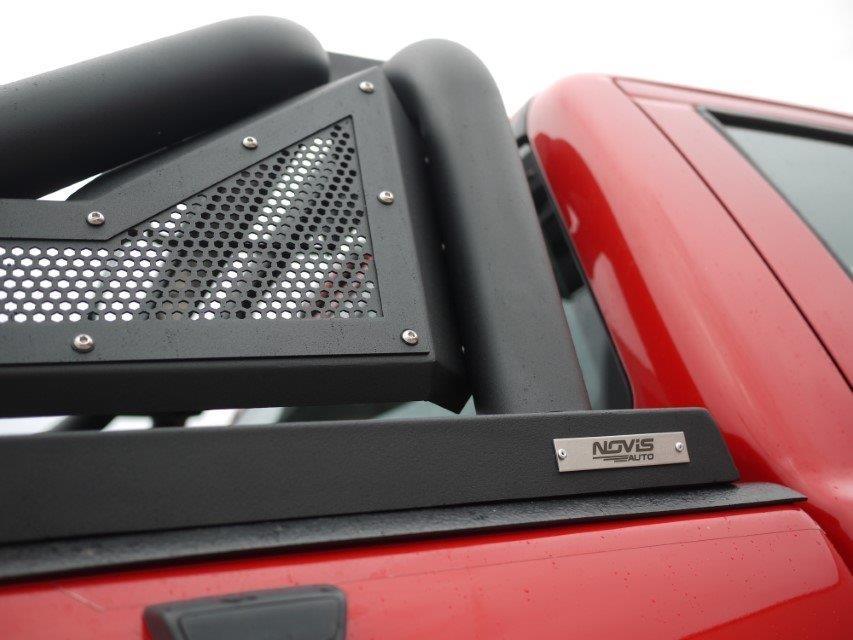 NOVISauto Sportbügel Black Edition GRMS-Sportbar2