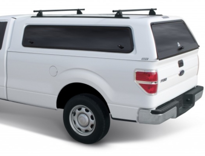 NOVISauto US-Hardtop Serie Z für RAM DT 2019+