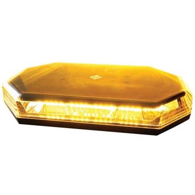 LED Lichtbalken Modell 7632B