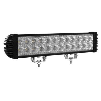 Novisauto LED Arbeitsscheinwerfer 5400 Lumen Modell 6115