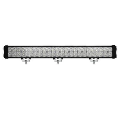 LED Arbeitsscheinwerfer 10800 Lumen Modell 6117