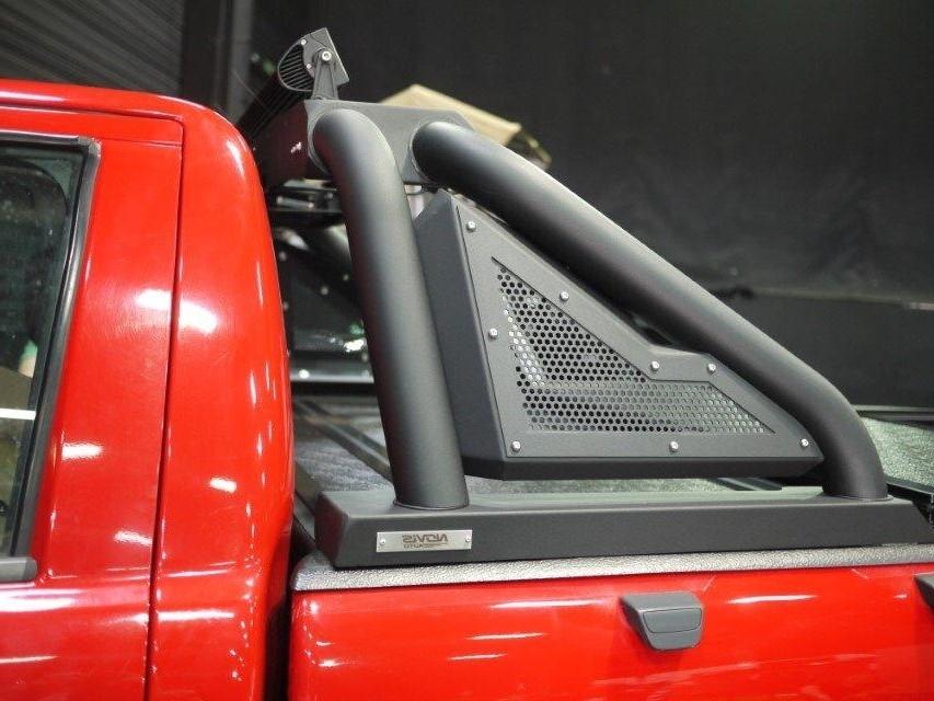 NOVISauto Sportbügel Black Edition GRR19-Sportbar2
