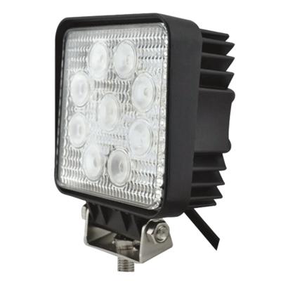 LED Arbeitsscheinwerfer 1950 Lumen Modell 5740