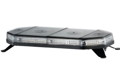 LED Lichtbalken Modell 7630